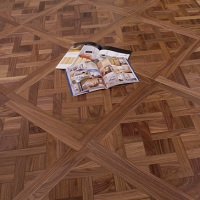 Модульный паркет Marco Ferutti Коллекция Versailles